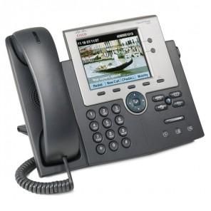 Cisco IP 7945G