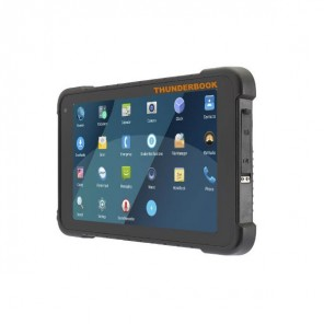 Tablette Thunderbook Colossus A800 - C820A