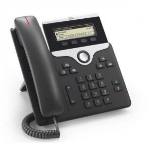Cisco 7811 VoIP Phone