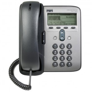 Cisco 7911G Reconditionné
