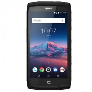 Smartphone durci Crosscall Trekker-X4
