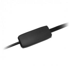 Décroché électronique Plantronics APV-6A Avaya
