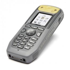 Ascom d81 ATEX Messenger