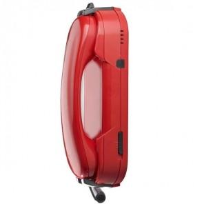 Depaepe HD2000 SIP sans clavier rouge