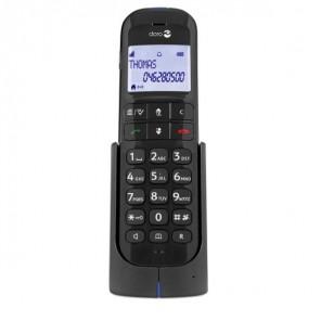 Doro Magna 2000
