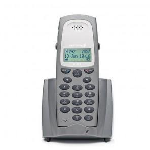 Téléphone sans fil Mitel Ericsson DECT DT292 Reconditionné