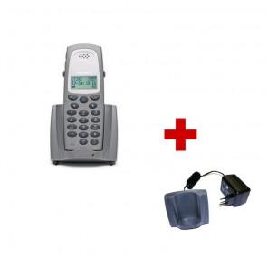 Pack complet Ericsson DT 292 avec chargeur