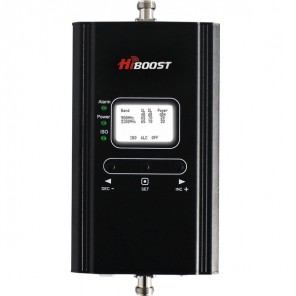 Huaptec HiBoost Hi20-EW Version 2