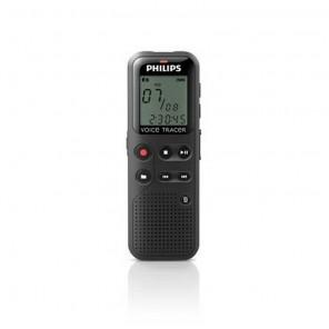 Philips VoiceTracer DVT 1150