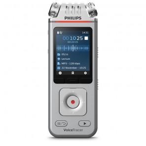 Philips Voice Tracer DVT 4110