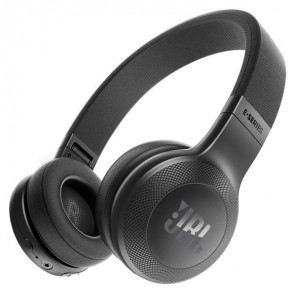 JBL E45BT BLUETOOTH 4.0