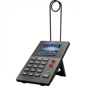 Clavier téléphonique Fanvil X2P