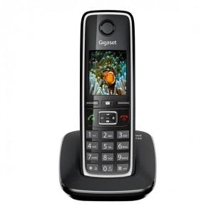 Téléphone sans fil Gigaset C530
