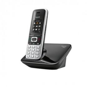 Téléphone sans fil Gigaset S850