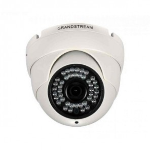 Caméra IP Grandstream GXV3610 V2