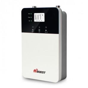 Huaptec HiBoost Hi13-5S