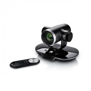 Système de vidéo conférence Huawei TE50