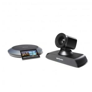 Lifesize ICON 700 Caméra et téléphone de conférence