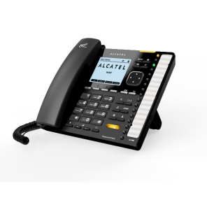 Alcatel Temporis IP701G