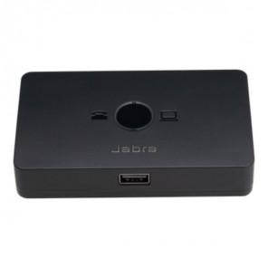 Jabra Link 950 – USB A