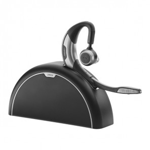 Jabra MOTION UC PLUS