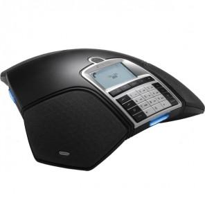 Téléphone de Conférence Konftel 300 IP