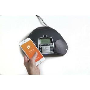 Téléphone de conférence Konftel 300IPx