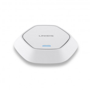 Borne WiFi Linksys LAPAC1750 PRO