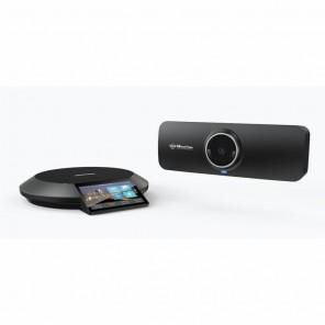 Lifesize ICON 300 Caméra et téléphone de conférence