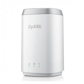 Zyxel LTE4506 - Modem Routeur Indoor Multimode