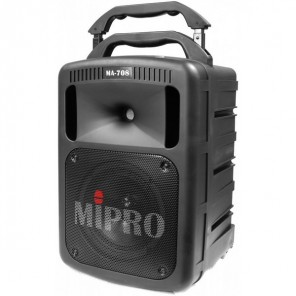 Mipro MA708 BCD