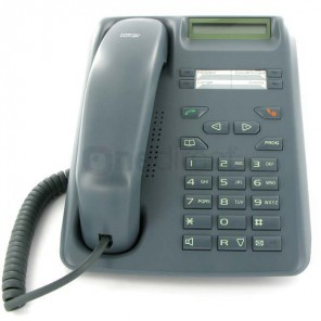 Mitel Matra M725 Reconditionné