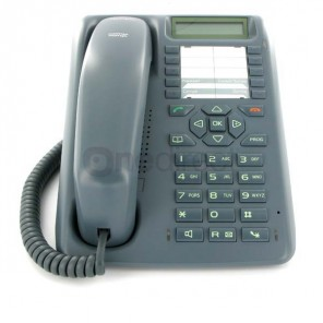 Mitel Matra M740 Reconditionné