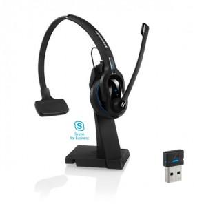 Sennheiser MB Pro 1 USB UC MS Mono