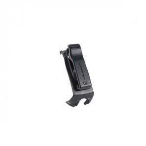 Motorola Clip ceinture pour CLP446