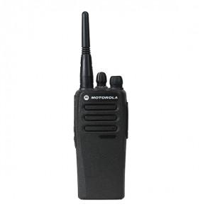 Motorola DP1400 VHF analogique