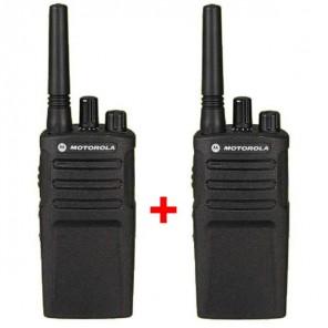 Motorola XT420 Duo