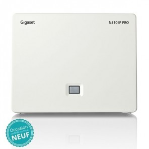 Gigaset N510 IP Pro - Occasion