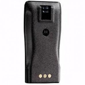 Batterie de rechange Li-lon 2150 mAh