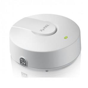 Zyxel NWA1123-ACv2 - Point d'accès Wifi