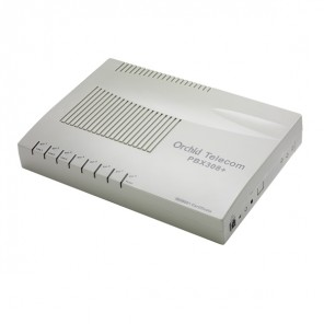 Orchid Telecom PBX 308+