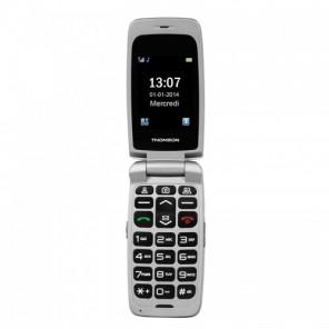 Thomson GSM Serea 62 blanc