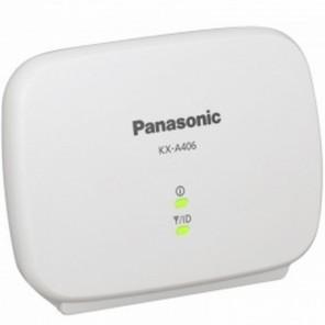 Répéteur DECT Panasonic KX A406