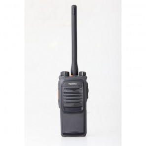 Talkie Walkie Hytera - HYT PD705