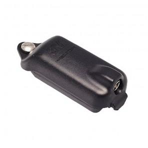 Batterie 3M Peltor  ACK053