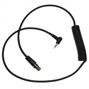 Peltor Flex FL6U-67: câble pour Nokia, Sony Ericsson