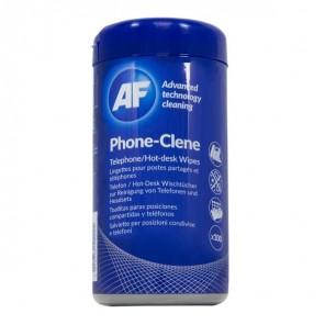 Phone Clene
