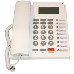 Téléphone PK-111C