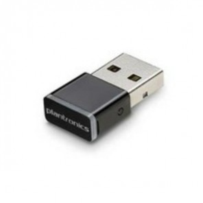 Dongle USB BT600 pour Voyager Focus UC