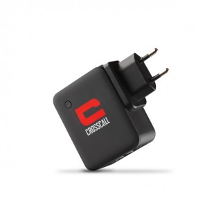 Crosscall Power Pack - Chargeur+ Power Bank